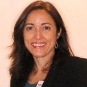 Tatiana Preta