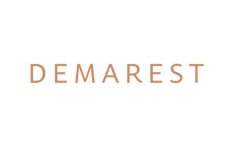 Demarest