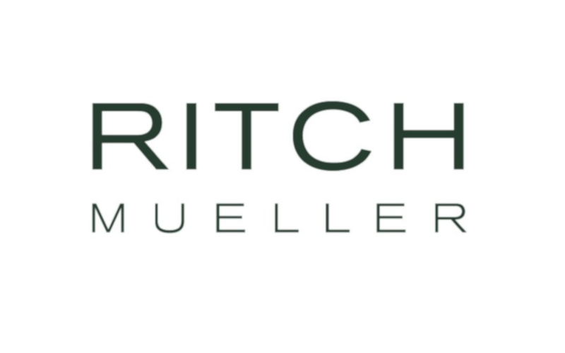Ritch Mueller