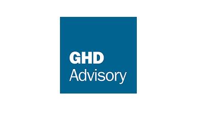 GHD Advisory
