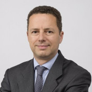 Philippe Benaroya