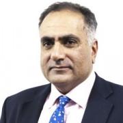 Abid  Kazim