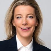 Alexandra  von Bernstorff