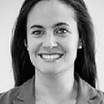 Alexandra Cromer