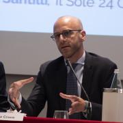 Raffaele Della Croce