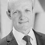 Holger Linkweiler
