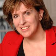 Julia Prescot