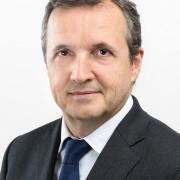 Arnaud Serougne