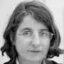 Dr Annegret  Groebel