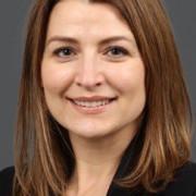 Elena  Rubinov