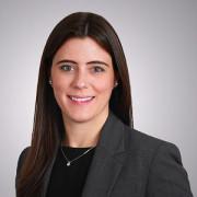 Emily  Azer