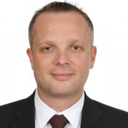 Jim  Wierstra