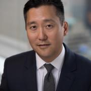 Ralph  Cho
