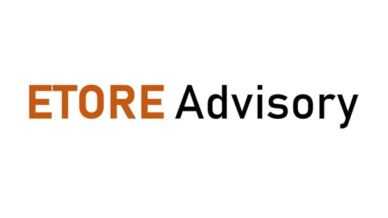 Etore Advisory