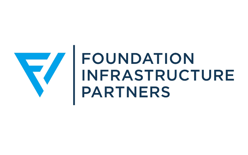 Foundation Infrastructure Partners
