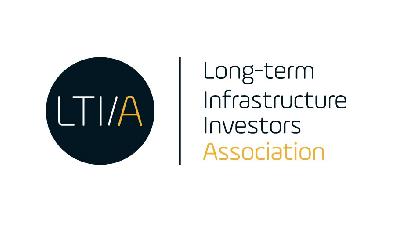 Long-Term Infrastructure Investors Association