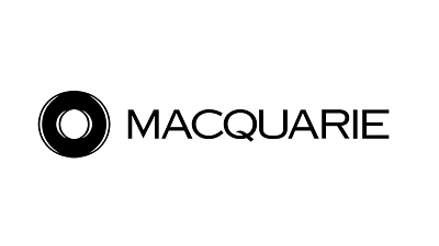 Macquarie Capital