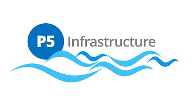 P5 Infrastructure