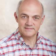 Professor Arthur  Guarino