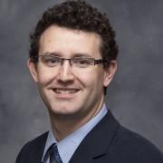 Aaron  M. Snyder