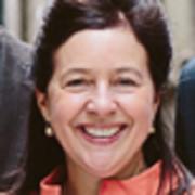 Erin  Milligan