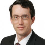 D.J. Gribbin