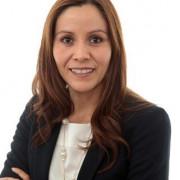 Liliana  Ortega