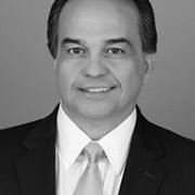 David J. Cibrian