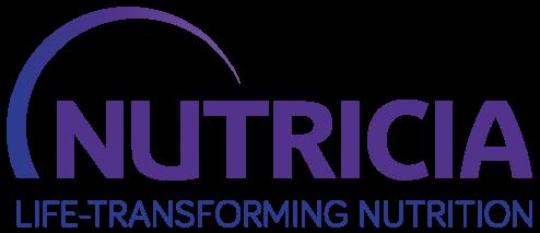 Critical Care & Tube Feeding