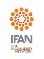 IFAN Allergy