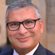 Carlo Elia