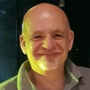 Phil Harvey