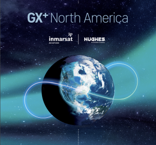 GX+ North America: An Introduction