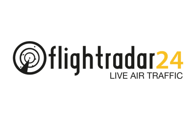 Flighttrader