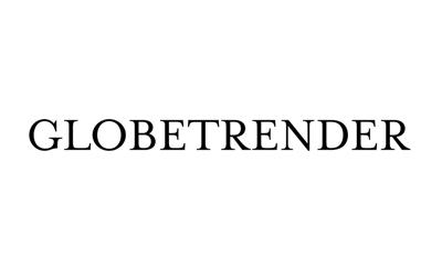Globetrender