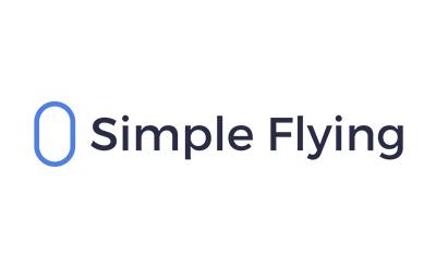 Simple Flying