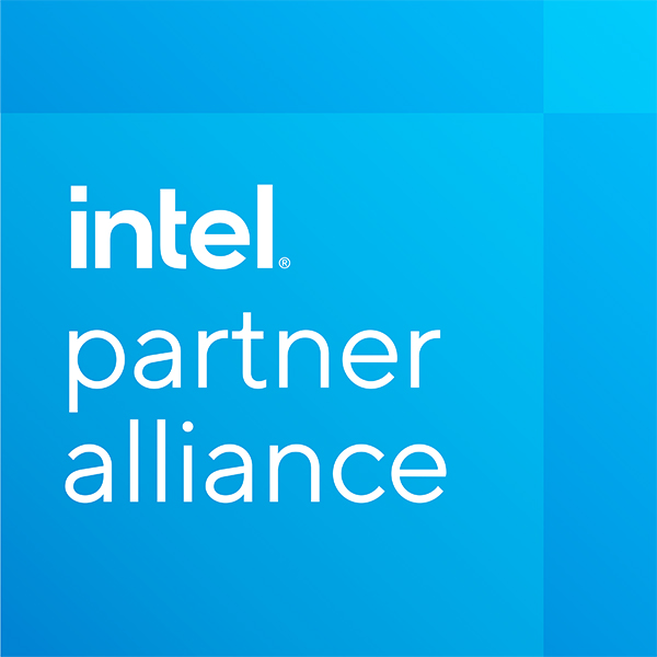 The Intel® Partner Alliance Launch Premier