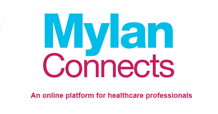 Mylan Connect