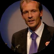 Dr Emanuele Cereda