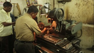 Street manufacturers: Process and proficiency