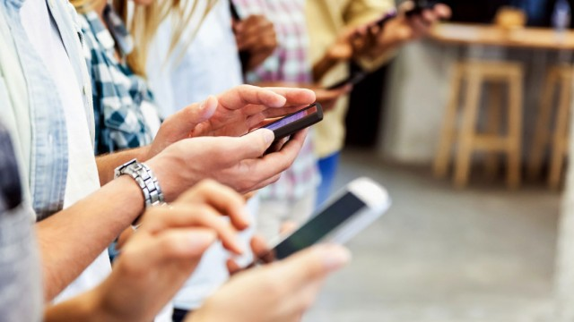 For Australian Shoppers, the Need for Speed Creates the Perfect Online Payment Opportunity