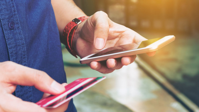 Protected Mobile Transactions Will Increase Your Millennial Clientele -- and Your <br />Bottom Line
