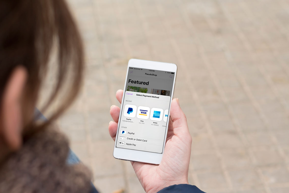 How Can You Increase Mobile Conversions? Start With Your