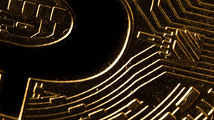 Q&A: Just how secure are cryptocurrencies?