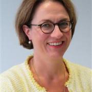Carola Schuler