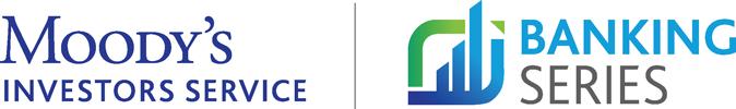 Moody's Banking Digital Series