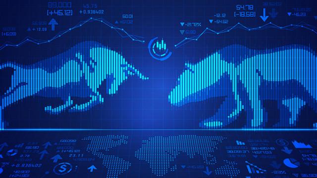 2020年、日本の投資家はどのようなCLOを買ったか?