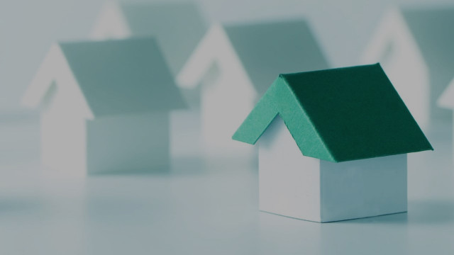 US Housing & Housing Finance Executive Series: Session I
