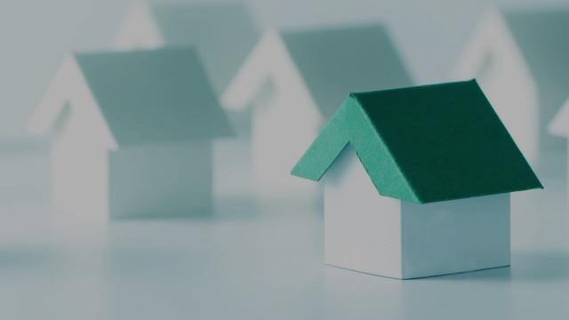 US Housing & Housing Finance Executive Series: Session III