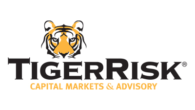 TigerRisk Capital Markets & Advisory